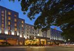 Hôtel Guilin - Sheraton Guilin Hotel-1