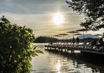 Villages vacances Bad Gastein - Naturel Hoteldorf Seeleitn-1