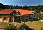 Location vacances  Province de Coni - Monticello Village-1