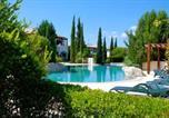 Location vacances Kouklia - Aphrodite hills Resort-1