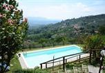 Location vacances  Province de Lucques - Villa Matraia-4