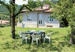 Location vacances Tignale - Casa Claretta-1