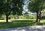 Location vacances  Tarn - Gite du Pigeonnier-4