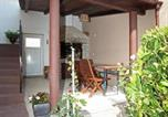 Location vacances Pag - Apartments with a parking space Pag - 12035-4