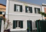 Hôtel Ricadi - Abbraccia Morfeo Roma-1