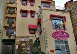 Location vacances Camarasa - Casa Lola-1