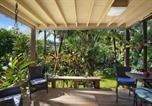 Location vacances Princeville - Hanalei Colony Resort M2 condo-1