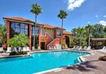 Villages vacances Lake Buena Vista - Legacy Vacation Resorts - Lake Buena Vista-2