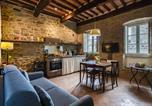 Location vacances Cortona - Casa Zeni-1
