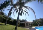 Location vacances  Province de Potenza - Smarthome Maratea-4