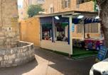 Hôtel Israël - Dream House Haifa-2