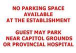 Location vacances Cagayan de Oro - Centrio Towers - Studio Type (#2)-3
