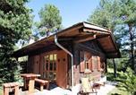 Location vacances Imst - Chalet Luna - Ist200-1