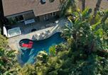 Location vacances Malibu - Las Flores by Avantstay-3