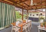 Location vacances Lovere - Appartamento Fulvia-4