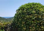 Location vacances Altare - Villa Claudia-3
