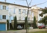 Location vacances Saint-Rémy-de-Provence - Apartment Boulevard Gambetta-4