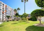 Location vacances Fuengirola - Apartment Lanceofsun by Ramsol-1