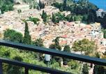 Hôtel Taormina - Hotel Casa Adele-2
