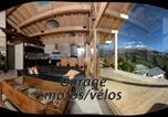 Location vacances Les Chapelles - La Case à Kio-2