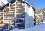 Location vacances Zermatt - Apartment Cresta.1-2