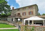 Location vacances Roccastrada - Locazione turistica Casa Alberto (Roc340)-4