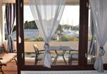 Location vacances Zadar - Maraskino Apartment - Zadar-1