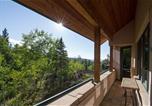 Location vacances Mountain Village - Telemark by Alpine Lodging Telluride-3