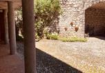 Location vacances  Province d'Udine - Casa di Bice 2-1