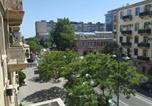 Location vacances Baku - Between 28may Metro station and National Boulevard Seaside Park-3