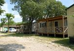 Camping Pelugo - Camping La Rocca-2