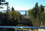 Location vacances Crikvenica - Holiday home Selce 2-1