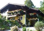 Location vacances Saalbach-Hinterglemm - Appartement Ripper-2