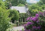 Location vacances Drymen - Cottage-1