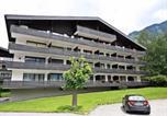 Location vacances Bad Hofgastein - Apartment Sonnenappartements.1-1