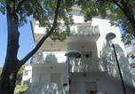 Location vacances Carlino - Villa Bianca-1
