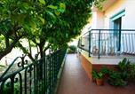 Location vacances Pietra Ligure - Casa Vacanze Ferrando-3