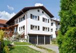 Location vacances Pfronten - House Weiherweg-1