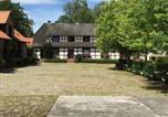 Hôtel Alleringersleben - Engels Hof-1