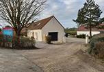 Location vacances Boursin - Le gite de la ferm'andise-2