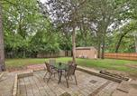 Location vacances Burleson - Arlington House 1 Mile to Entertainment District!-3