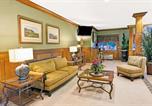 Hôtel Kennesaw - Microtel Inn & Suites by Wyndham Woodstock/Atlanta North-2