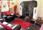 Location vacances Dolwyddelan - Henrhiw Bach-3