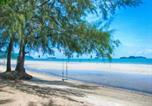 Location vacances Ko Chang - Baan Rim Nam-4