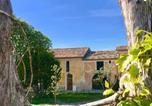 Hôtel Valréas - La Bastide Fauve-2
