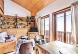 Location vacances Les Houches - Appartement à 90 m de l'Esf aux Houches - Maeva Particuliers 87936-1