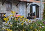 Location vacances Soldano - Taverna Vacanze relax tra gli Ulivi-1