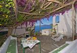 Location vacances Praiano - Praiano Apartment Sleeps 3-2