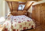 Location vacances Cortina d'Ampezzo - Villa Bucaneve-1