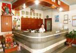 Hôtel Thakhek - Nanhai Hotel-3